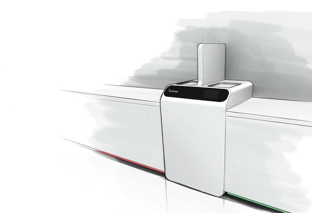 Concept-schets-summox