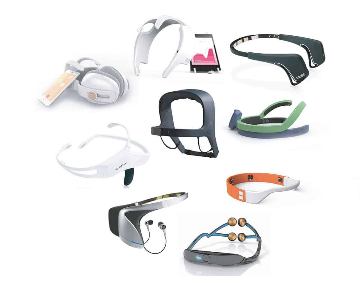 EEG-Headset_markt_analyse