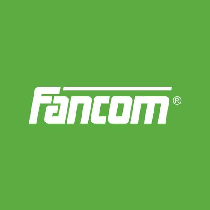 Fancom-logo-blok