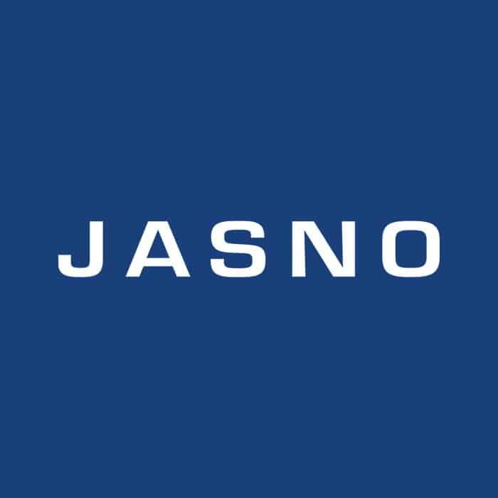 Jasno-logo-if-award