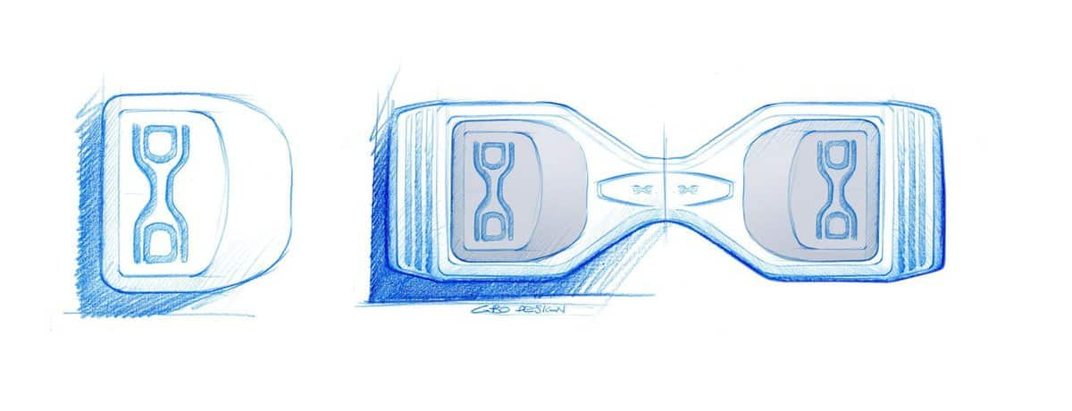 Oxboard-schets-2