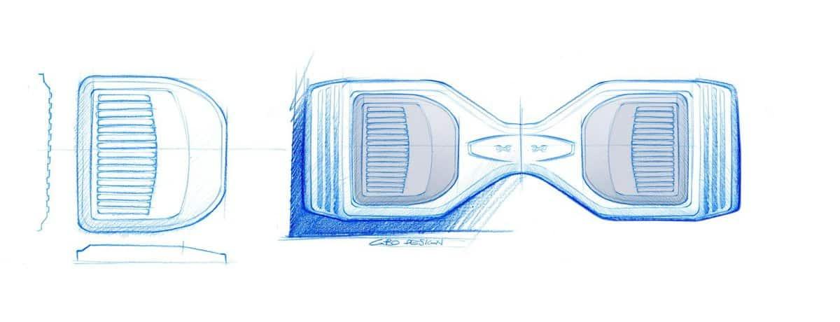 Oxboard-schets-3