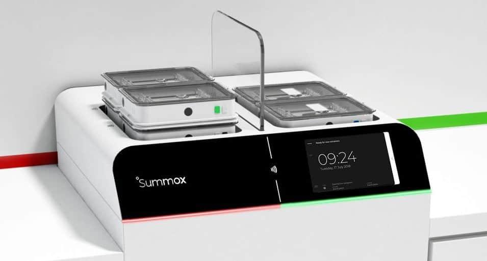 Summox-one-display-interface