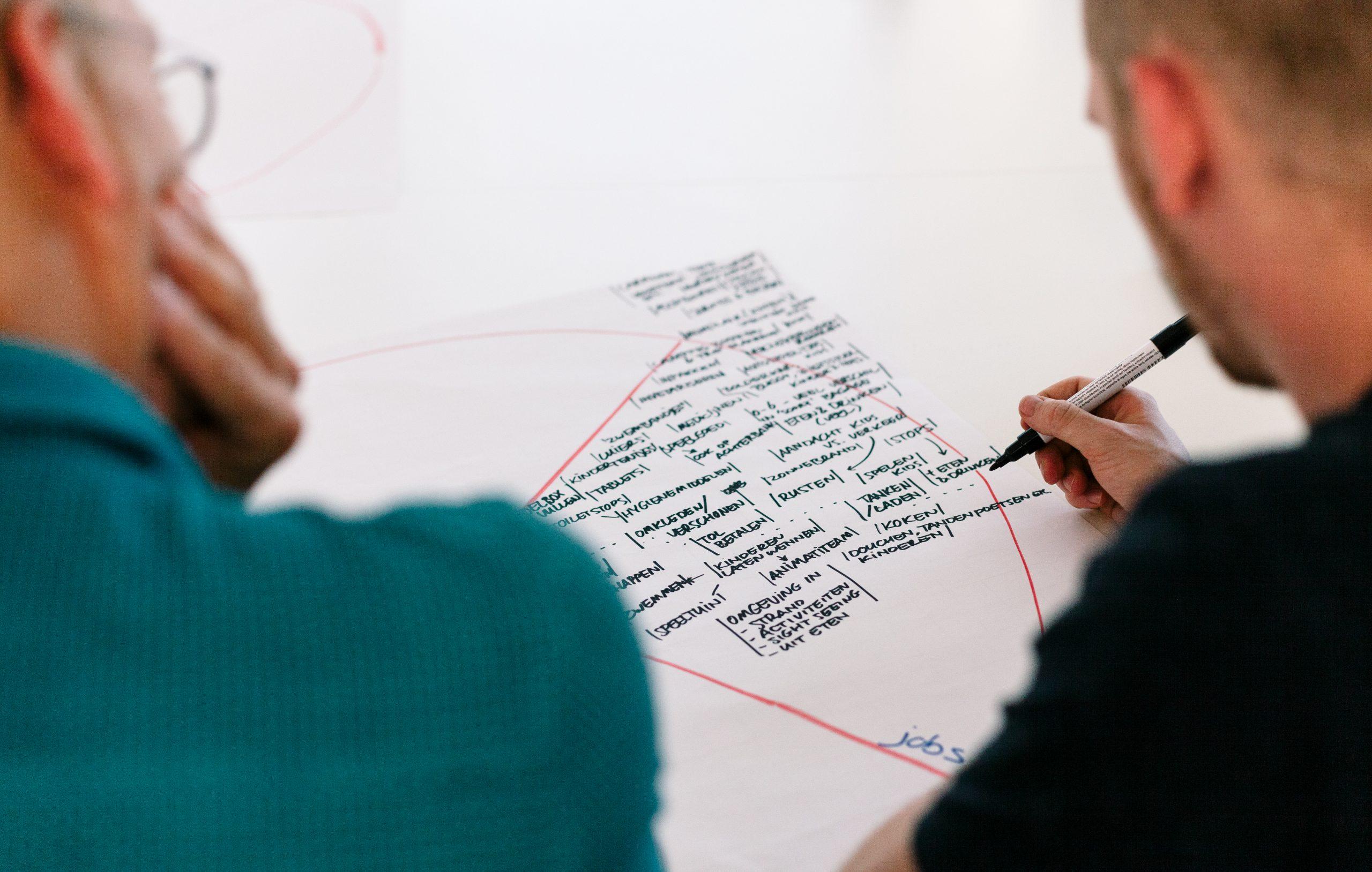 brainstorm_meeting (1 of 1)