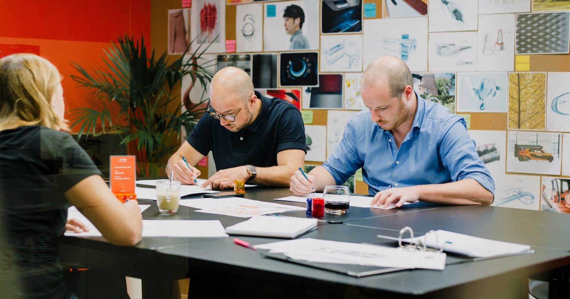 product-designer-header-vacature