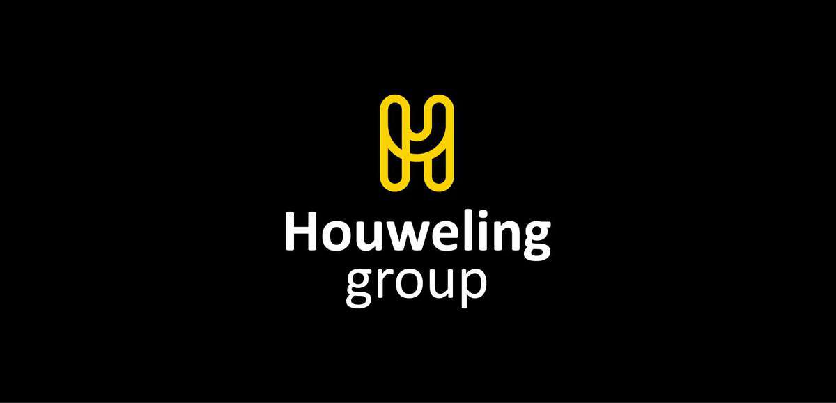 6_GBO_Innovation_makers_Houweling_Logo