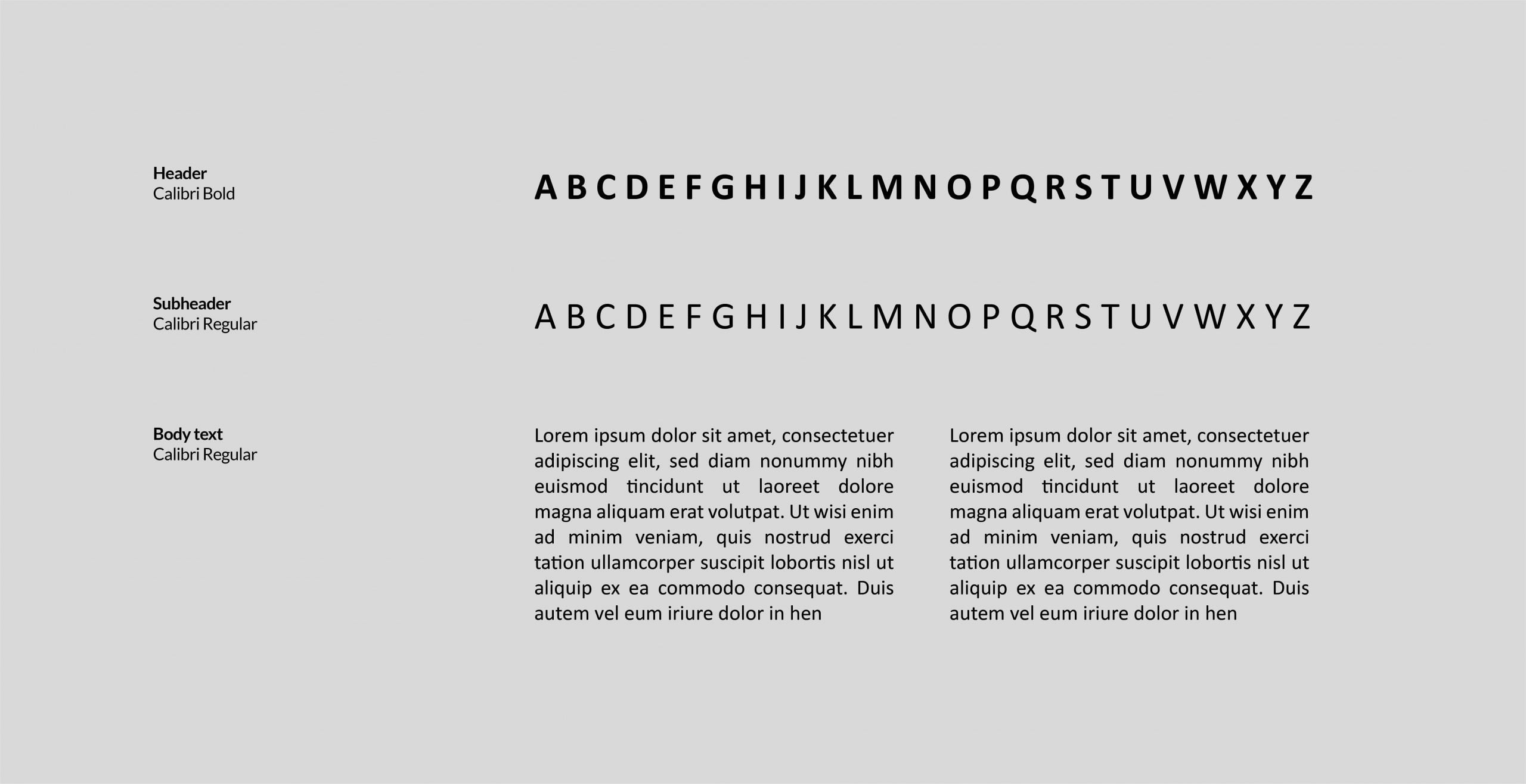 8_GBO_Innovation_makers_Houweling_Typography