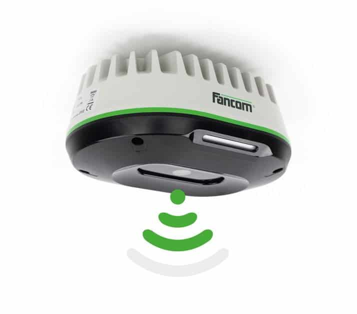 Fancom-eyegrow-camera-design-2