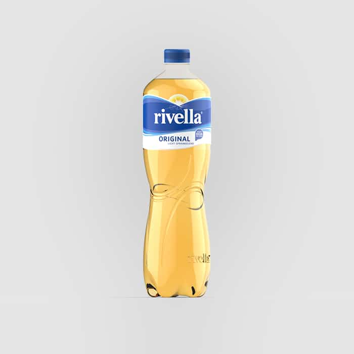 Rivella-product