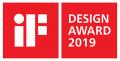 GBO-design-award-if