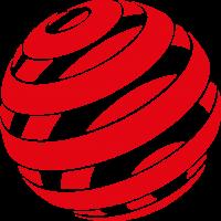 Reddot-logo-2020