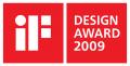 if-designaward-2009